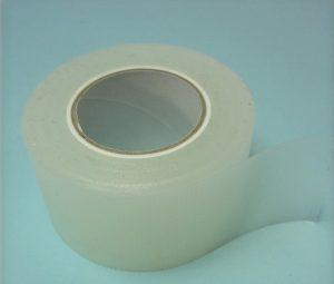 かつら保護テープ
