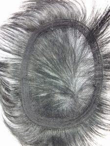 モノネット カツラ 画像
